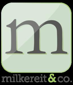 milkereit & co pflegeimmobilien