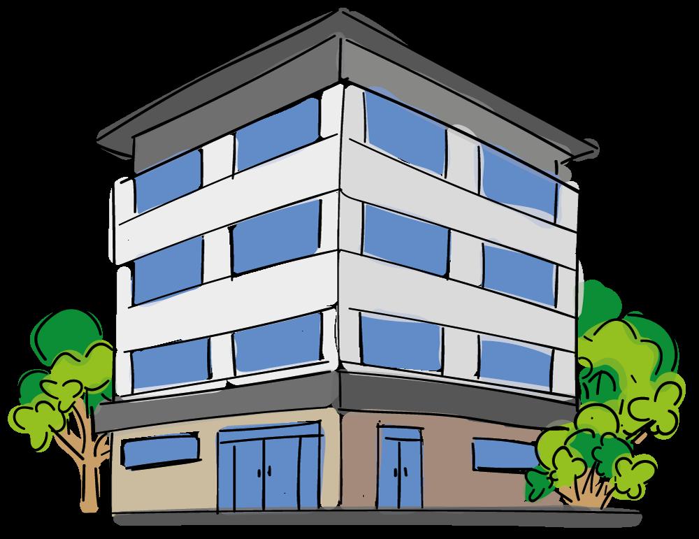 pflegeimmobilien