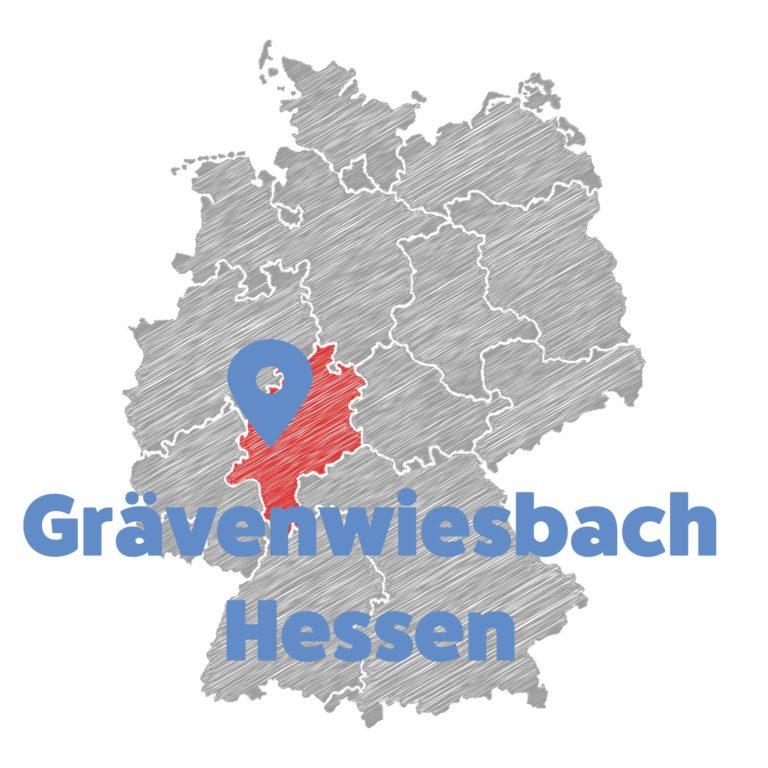 NEU: Pflegeimmobilie Grävenwiesbach